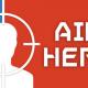 Aim Hero PC Download free full game for windows