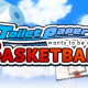 Toilet paper wants to be a basketball APK Download Latest Version For Android
