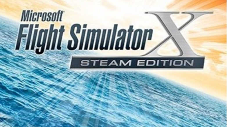 Simulator X: Steam Edition PC Download Game for free