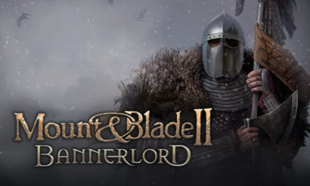 Mount & Blade II: Bannerlord Full Version Mobile Game