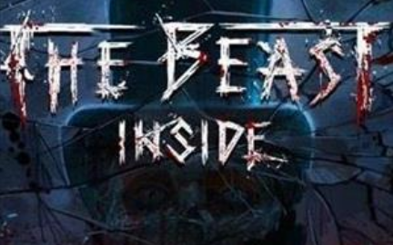 The Beast Inside Download Full Game PC For Free