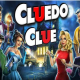 CLUE CLUEDO THE CLASSIC MYSTERY APK Full Version Free Download (July 2021)