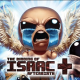 The Binding Of Isaac: Afterbirth+ PC Download Game for free