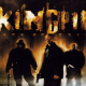 Kingpin: Life of Crime Free Download For PC