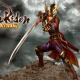 Toukiden: Kiwami APK Download Latest Version For Android
