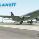 X-Plane 11 APK Download Latest Version For Android