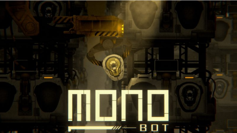 Monobot Download for Android & IOS
