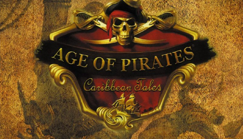 Age of Pirates: Caribbean Tales PC Game Download For Free