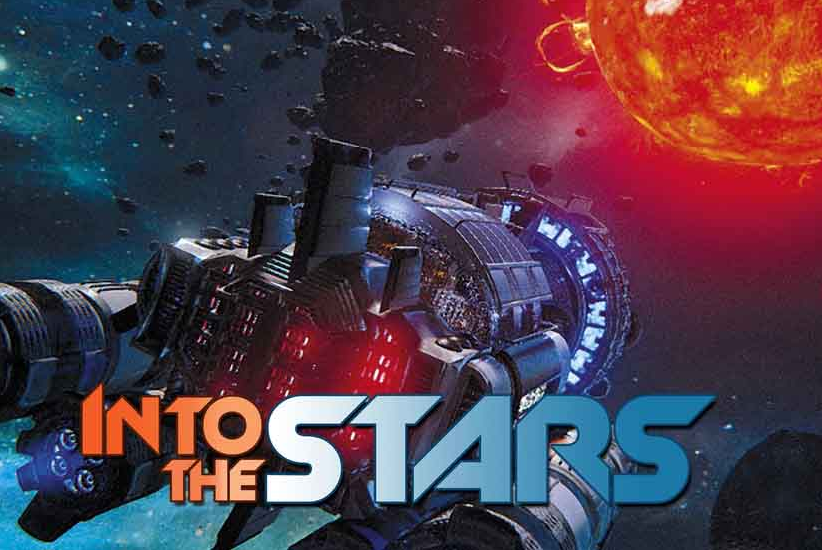 Into the Stars Download for Android & IOS