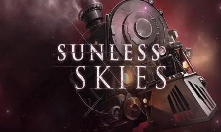 SUNLESS SKIES APK Download Latest Version For Android