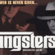 Gangsters: Organized Crime Free Download For PC