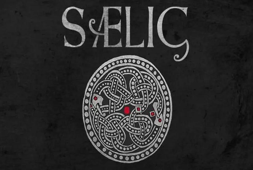 SAELIG free Download PC Game (Full Version)