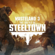 Wasteland 3: The Battle of Steeltown Free Download PC windows game