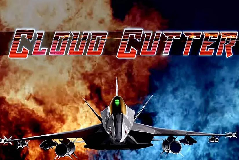 Cloud Cutter APK Full Version Free Download (July 2021)