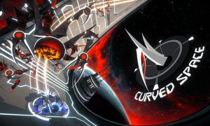 Curved Space Free Download PC windows game