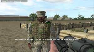 Arma: Armed Assault APK Download Latest Version For Android
