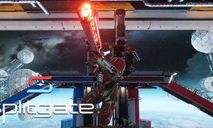 Splitgate Launches Season 0 With New Map and Fan Favorite Game Mode