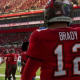 Madden NFL 22 Players Plagued by Frustrating 'Loss Glitch'