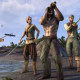 The Elder Scrolls 6 Could Be Bethesda's Pirate Game