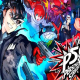Persona 5 Strikers PC Download Game for free