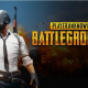 PlayerUnknown's Battlegrounds free Download PC Game (Full Version)