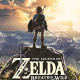 The Legend Of Zelda Breath Of The Wild free Download PC Game (Full Version)