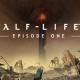 Half-Life 2: Episode One Game Download