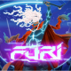 Furi free full pc game for download