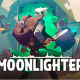 Moonlighter Free Download For PC