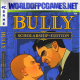 Bully Scholarship Edition free game for windows