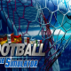 Football Club Simulator FCS 21 PC Download free full game for windows
