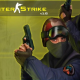 Counter-Strike 1.6 PC Download free full game for windows