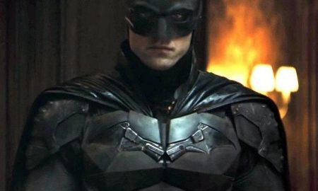 The Batman Gotham Knights Aquaman 2 headline DC FanDome 2021's stream schedule