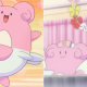 Pokemon: 8 Things You Didn't Know About Blissey