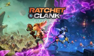 Ratchet & Clank Rift Apart Guide