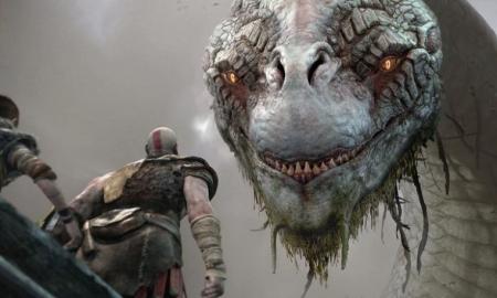 Why God of War Fans Should Keep an Eye on September 9