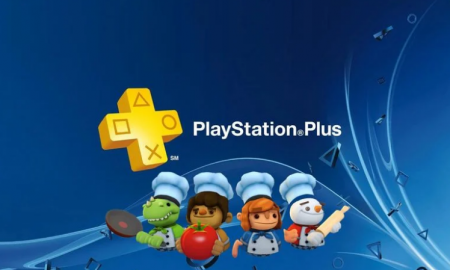 PS Plus Free Games for September 2021 Make the Same Mistake as August