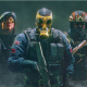 Rainbow Six Siege: What Ubisoft Can Learn From Other Studios Handling Rage Quitters