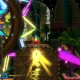 Sonic Colors: Ultimate - How to Get S Rank