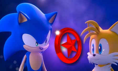 Sonic Colors: Ultimate - How to Get All Chaos Emeralds