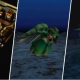 Final Fantasy 7 (PS1): How To Beat Emerald Weapon