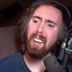 Streamer Asmongold Confirms Twitch Return Date