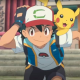 Pokemon: Secrets Of The Jungle Heads Over To Netflix