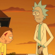 Does Season 5 Of Rick And Morty Fail Or Succeed?