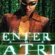 Enter The Matrix Deserves a Remaster