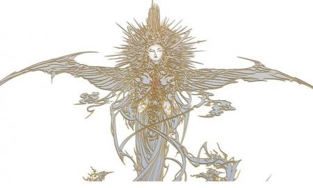 Final Fantasy's Fabula Nova Crystallis Collection Explained