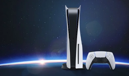 PlayStation is Done Giving Away Free PS4 to PS5 Game Upgrades