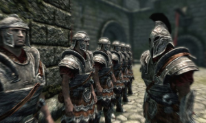 The Elder Scrolls 6: Why Imperials May Be Nothing Like They Were in Skyrim