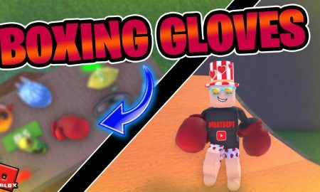 Roblox Wacky Wizards: How to Make DNA Potion