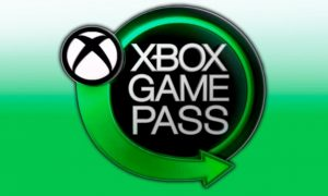 Xbox Game Pass Adds 4 Games to the Service